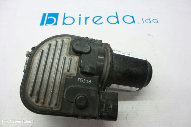 Motor Escovas Limpa Para-Brisas Volkswagen Passat Variant (3C5)