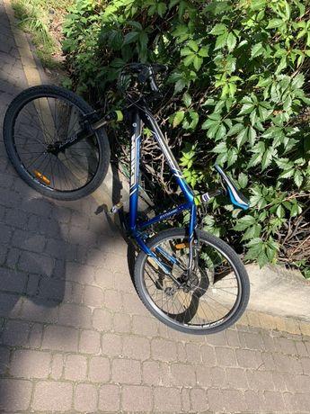 Rower MBIKE koła 26