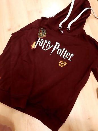 Bluza Harry Potter r. Xs Sinsay