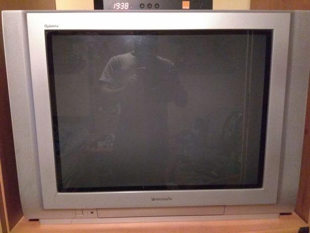 """Telewizor Panasonic 27"""""""