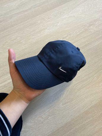 Мужская Бейсболка Nike оригинал кепка