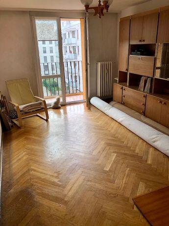 Sprzedam mieszkanie dwa pokoje, kuchnia, łazienka. Centrum Poznania