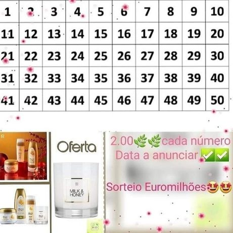 Set Milk& Honey (Gel de Banho ,Scrub ,Creme Corporal ) OFERTA DE VELA