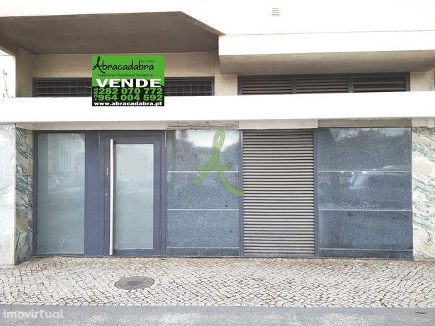 Loja - Centro Portimão