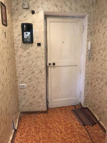 Сдам 1 комнатную квартиру  на Подоле