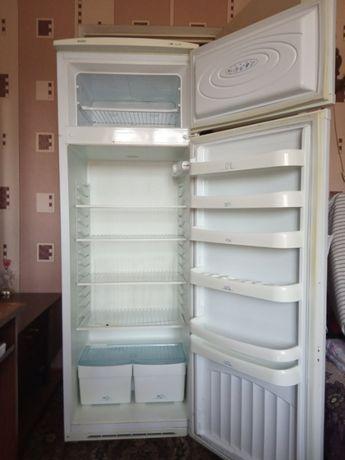 Холодильник NORD ДХ-222