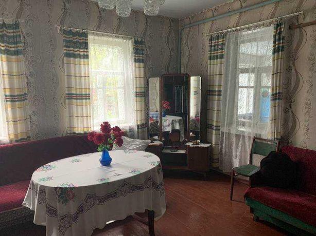 Новое предложение!Дом в Александровке (Код: 538573 Э)