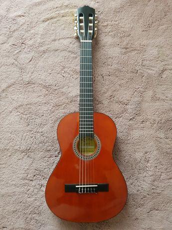 Gitara Ever Play