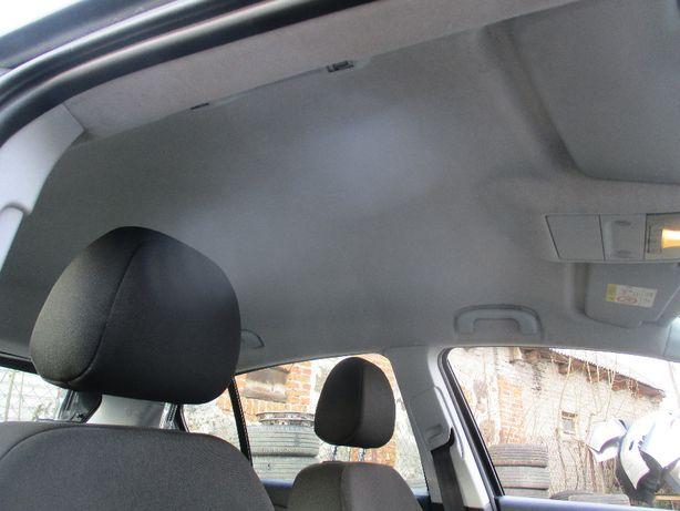 Opel Corsa E podsufitka podsufitówka sufit 5d 5-cio drzwiowa