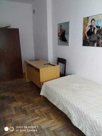 Wynajmę mieszkanie Kraków ul. Rydla