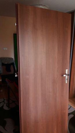 Drzwi pokojowe Classen