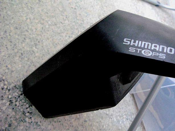 SHIMANO Steps Bateria BT-E6010 Bicicleta Elétrica EBike