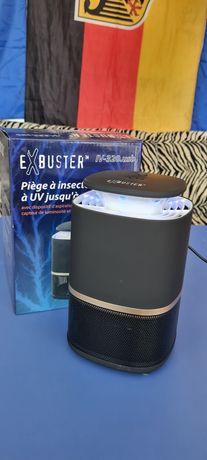 Ловушка для комаров Exbuster IV-320.USB