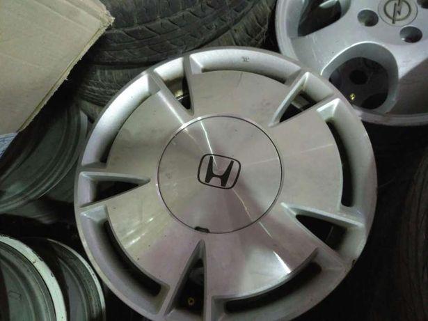 Jantes 15 da Honda