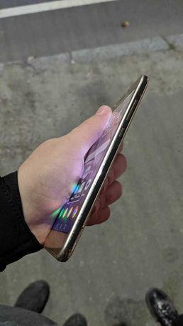 Телефон Huawei y6 ll