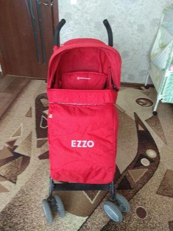 Коляска-трость EURO-CART Ezzo