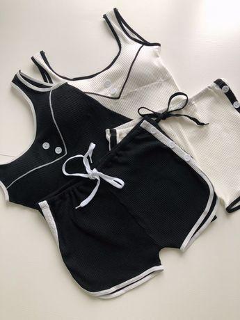 Комлект для дома/пижама