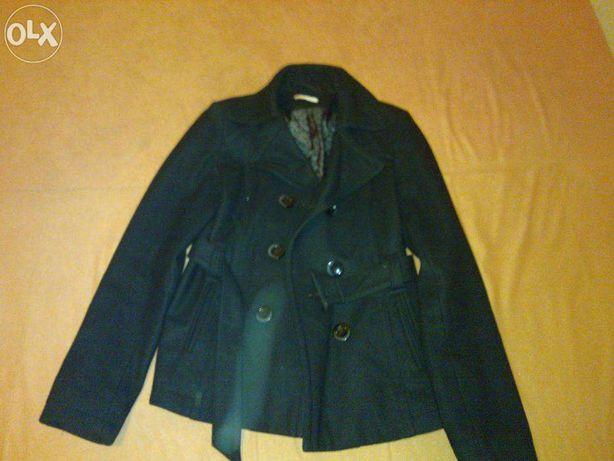 Płaszcz Orsay - jak nowy!