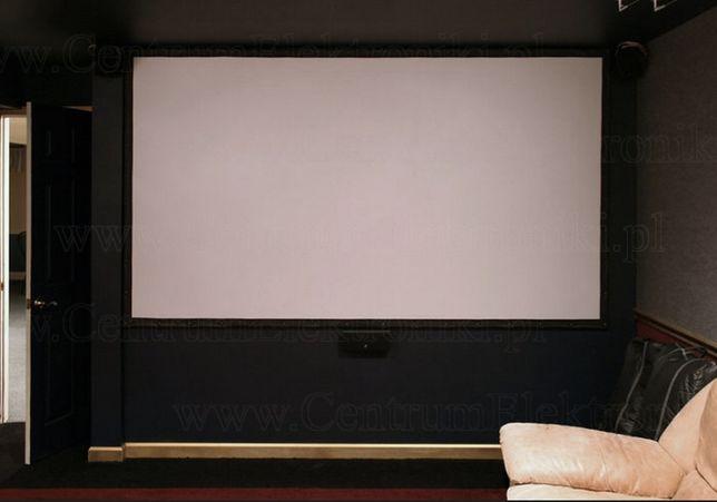 Ekran sufitowy/ścienny 240x180