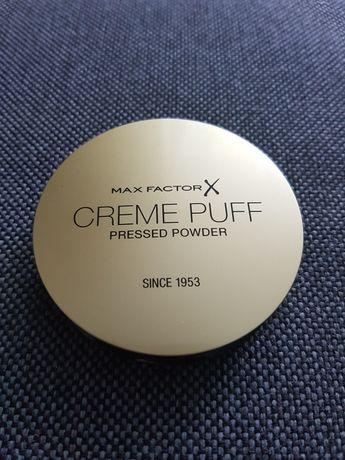 Puder Max Factor