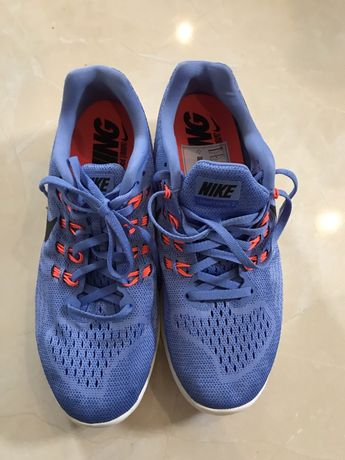 adidasy Nike lunartempo 2 rozmiar 40,5
