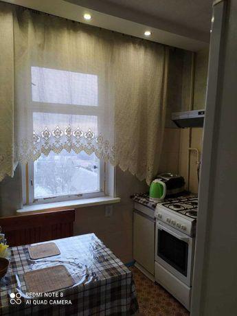 Продам 3-х комнатную квартиру кв.Героев Сталинграда