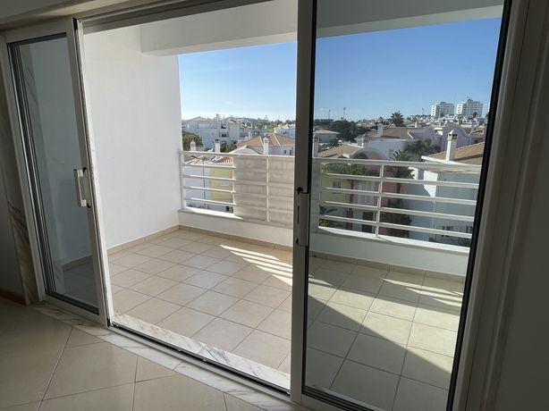 Apartamento T2 - Correeira