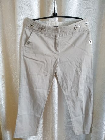 Штаны женские Жiночi штани