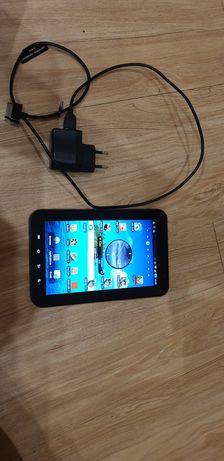 Продам Samsung Galaxy Tab SCH-1800 Verizon из США