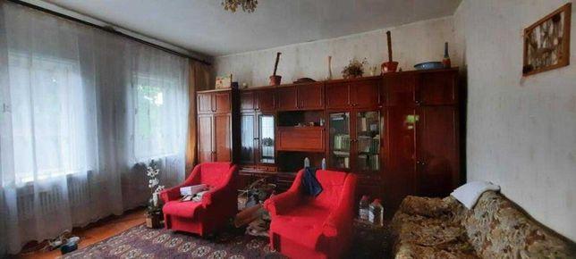 Продам 1 комнатную квартиру Южный от Холодной горы 20 мин на автобусе