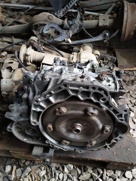 Коробка автомат АКПП Hyundai Azera, Grandeur 3,0 A6LF1 Хмельницкий - изображение 1