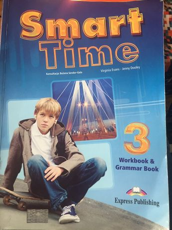 Smart time 3