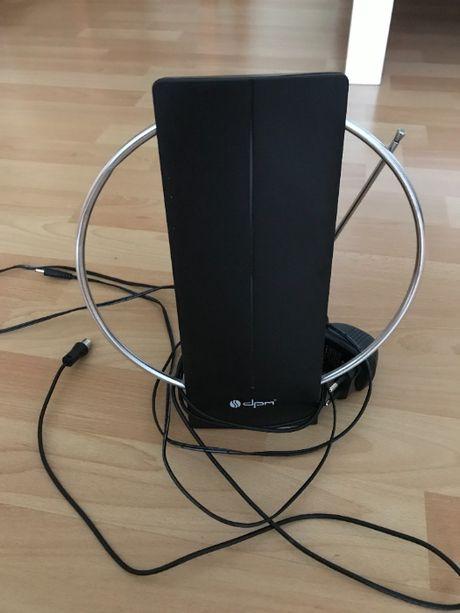Antena pokojowa 100% sprawna