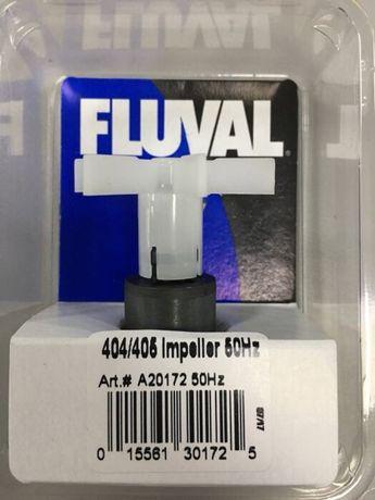Fluval Ротор к fluval для внешнего фильтра Hagen Fluval 404 405 флювал