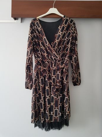 Sukienka 38/M