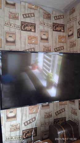 Sprzedam telewizor LG .