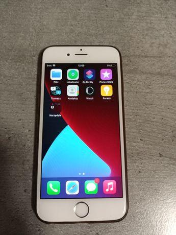 iPhone 6s OKAZJA