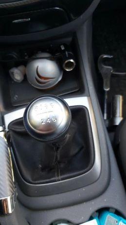 Ручка КПП Hyundai Sonata 8 Santa Fe Ceed Хюндай Kia K5 соната сид ceed