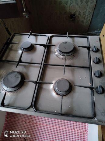 moveis cozinha para vender urgente