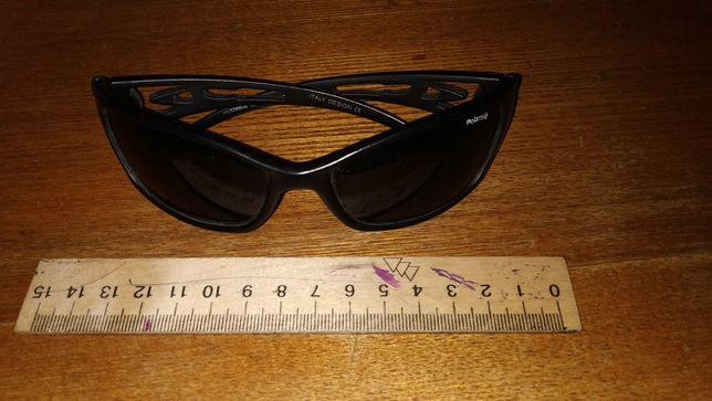 Продам солнцезащитные очки. Polaroid