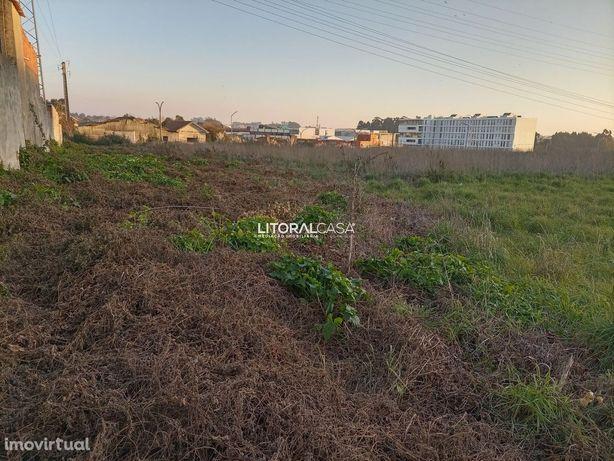 Terreno urbano para construção de 6812 m2