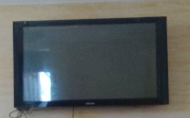 Продам недорого великий телевізоп