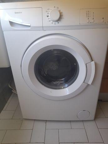 Recheio de Casa móveis e electrodomésticos