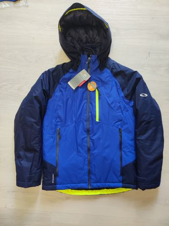 Оригинальная Куртка Champion Jacket