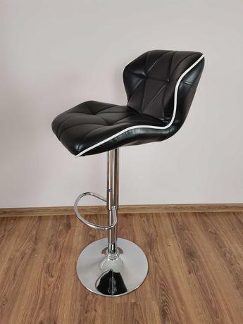 Hoker krzeslo barowe ostatnia sztuka