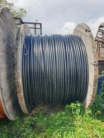 Kabel energetyczny średniego napięcia NA2XS(F)2Y 1x150, RM/25