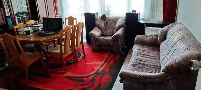 sprzedam mieszkanie w Tarnobrzegu o pow. 60 m2