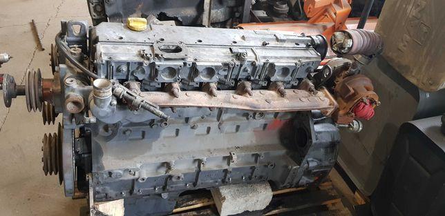 Silnik Deutz Fahr BF6M 1013