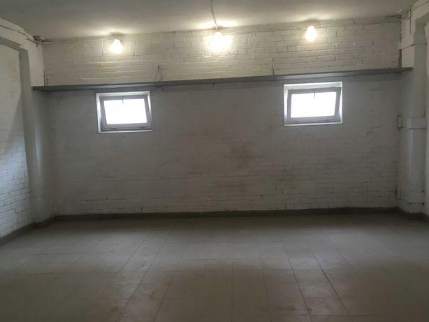 Продаж величезного гаражу вул. Пулюя-Трускавецька, можна під склад