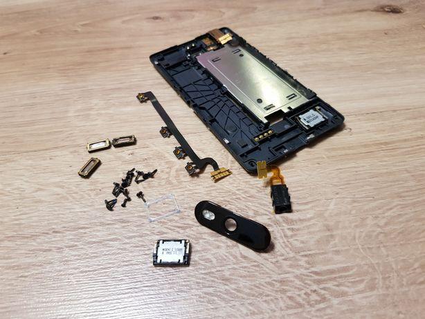 Nokia Lumia 820 części